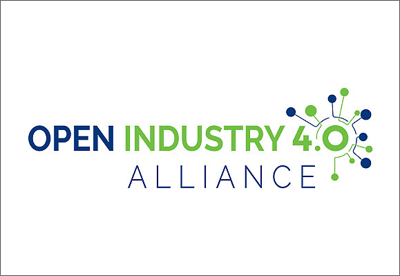 csm_CAPTRON-news-Open-Industry-4-Alliance_df77de6625