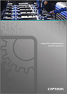 csm_CAPTRON-Thumb-Industrial-Automation-Brochure_96fdc46651